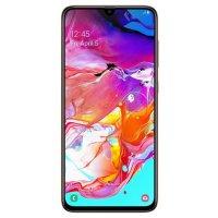 Samsung Galaxy A70 2019 - 6GB / 128GB Yeni